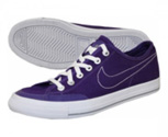 Nike zapatilla go canvas
