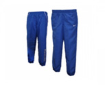 Nike trainning pants jdi microfibra little boys