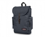 Eastpack mochila austin midnight