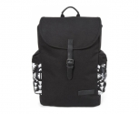 Eastpack backpack austin snow folk