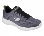 Skechers sapatilha energy burst