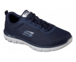 Skechers sneaker flex advantage 2.0