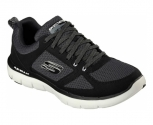 Skechers zapatilla flex advantage 2.0