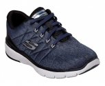 Skechers sneaker flex advantage 3.0 stally