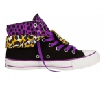 Converse sapatilha all star two fold