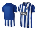 Nike official shirt f.c.porto 2013/2014 home jr
