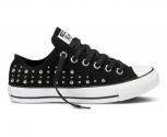 Converse sneaker ct ox