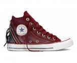 Converse sneaker tri zip hi