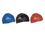 Adidas touca silicone print