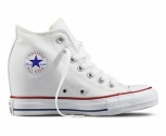 Converse sapatilha all star chuck taylor hi