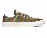 Converse sneaker all star ct ox w