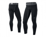 Nike pantalon hyperwarm dri-fit compression