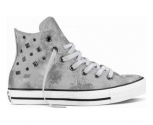 Converse sneaker all star chuck taylor hardware hi w