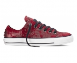 Converse sneaker all star chuck taylor w