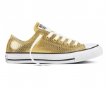 Converse zapatilla chuck taylor all star ox w