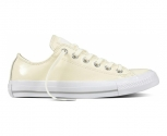 Converse sapatilha chuck tyalor all star ox w