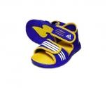 Adidas sandals akwah iv k