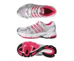 Adidas zapatilla uraha 2 w