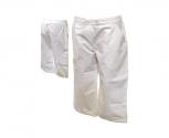 Adidas calça 3/4 lin wov