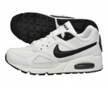 Nike sneaker wmns air max ivo leather