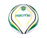 Macron  mini ball sporting cp 2014/2015