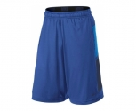 Nike short hyperspeed fly