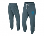 Nike pantalon deportivo aw77 international algodao