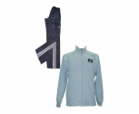 Adidas tracksuit young sp adisui