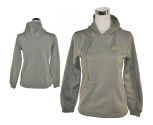 Adidas sweat ua hoodie jr