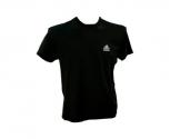 Adidas t-shirt techfit ss