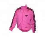 Adidas jaqueta firebird 1 tt r