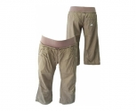Adidas pantalon 3/4 oasis wv