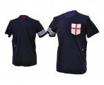 Adidas camiseta uk m