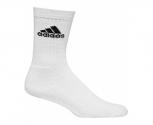Adidas meias pack 6 h adicrew