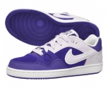 Nike sapatilha son of force sl