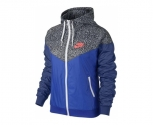 Nike jacket windrunner w