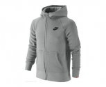 Nike jacket ya76 franchise
