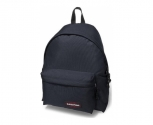 Eastpak backpack padded