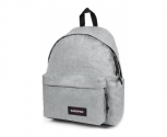 Eastpak backpack padofd
