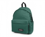Eastpak backpack padofd pak'r forest walk