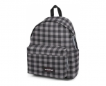 Eastpak backpack padofd pak'r simply black