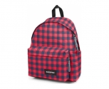 Eastpak mochila padded pak'r simply red