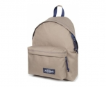 Eastpak backpack padofd dot in