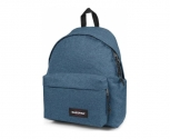 Eastpak backpack padofd ganga