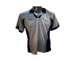 Adidas shirt of soccer sereno ss jsy