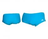 Adidas cueca ba sp