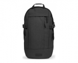 Eastpak backpack extrafloid