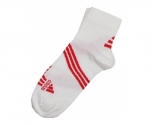 Adidas calcetines pk3 diag ankle