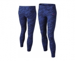 Nike legging tight yth girl