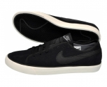 Nike sapatilha primo court leather